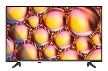 Arçelik A32 A 675 A 6 Serisi HD 80 Ekran Smart TV