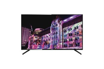 Arçelik A40L 5845 4B LED TV