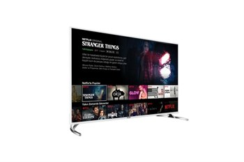 Arçelik A50L 8870 5S 4K Diamond TV