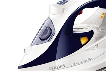 Philips GC4506/20 Azur Performer Plus Buharlı Ütü